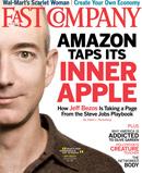 fast-company-july-2009