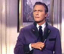 Christopher Plummer The Sound of Music