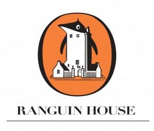 Ranguin-House-logo