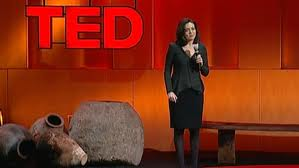 Sheryl-Sandberg-at-TED-2010