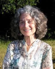 Doris Ober