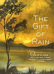 "Eng's first novel, ""The Gift of Rain"""