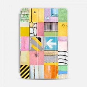 Julie Gebhart iPhone case