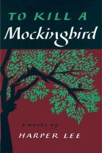 kill-a-mockingbird-1ed