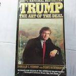 Original edition, 1987
